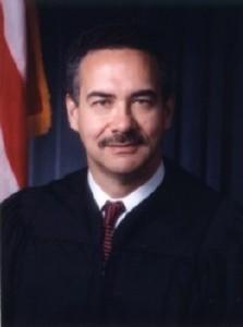 JudgeEricLClay