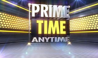 PrimeTime-Anytime