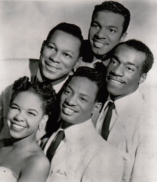 The-Platters
