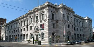 Ninth Circuit San Francisco