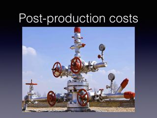 The Hottest Oil & Gas Claims for 2015.001