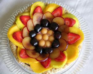 Fruittart_2