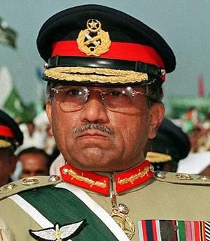 Musharraf_2